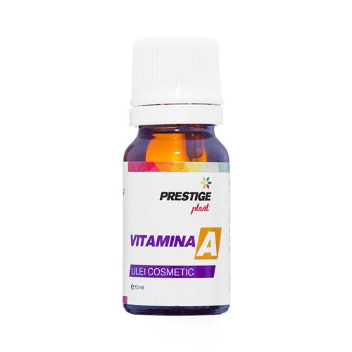 Vitamina A 10 ml Prrestige Plant [0]