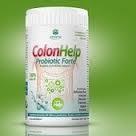 ColonHelp Probiotic Forte 240gr ZENYTH PHARMA 0