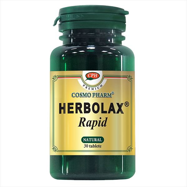 HERBOLAX® RAPID [0]