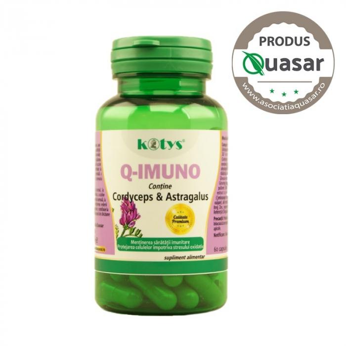 Q-IMUNO [0]