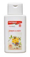 Sampon cu miere - Favi Baby  150 ml 0