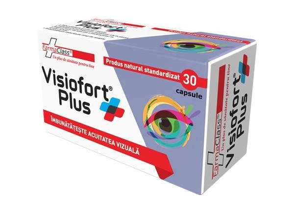 Visiofort Plus 0