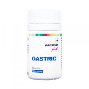 Gastric 60 cpsPrestige Plant