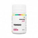 TENSIO 60 cps Prestige Plant