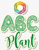 abcplant