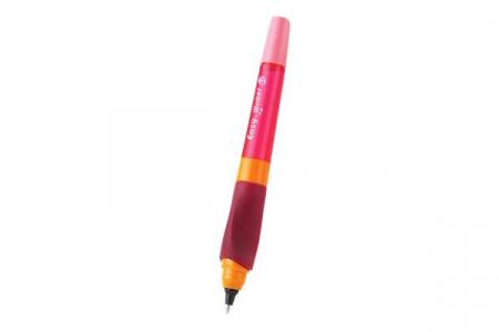 Stilou Roller Easy Writer Keyroad roz [0]