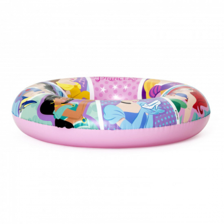 Colac gonflabil BESTWAY 56 cm Prințese Disney - Disney Princess [1]
