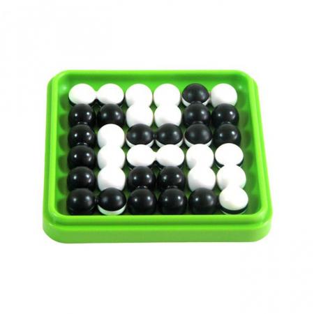 Joc de logică Variety Model BENDit [6]