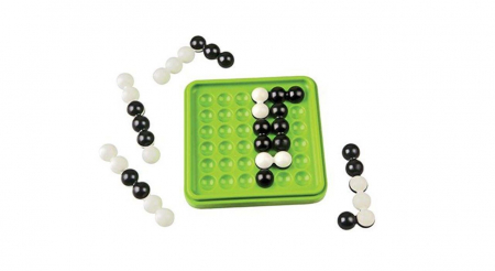 Joc de logică Variety Model BENDit [5]