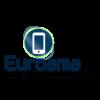 euroama