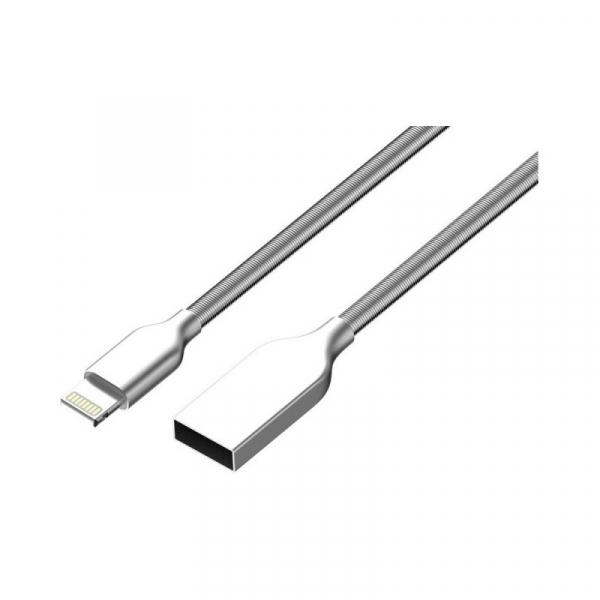 Cablu de date/ incarcare Cablu Golf Kirsite Iphone Premium Quality 3