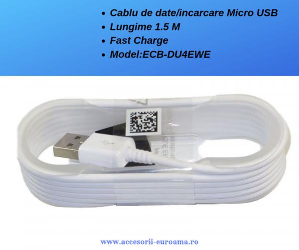 cablu_de_date_original_ecb-du4ewe_microusb_1.5m_alb_bulk__1_euroama 1