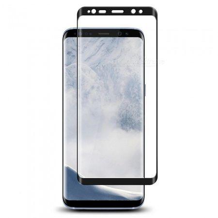 Folie de protectie 9d Samsung (diverse modele) 0