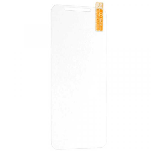 Folie de sticla securizata iPhone 6 / 6S 0