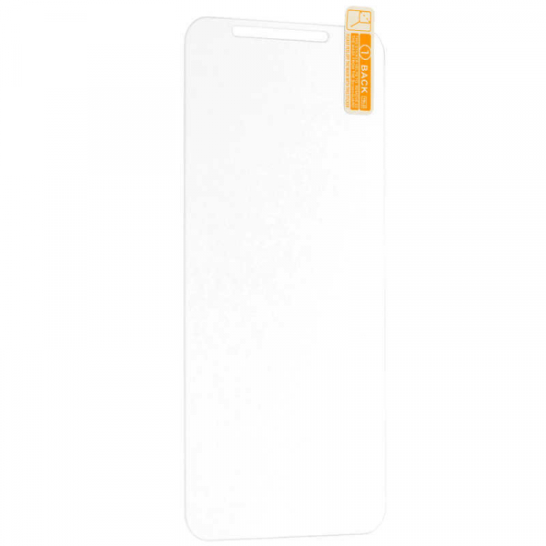 Folie de sticla securizata iPhone Apple iPhone 7 / 8 0