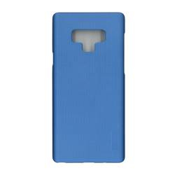 Husa carcasa Samsung Galaxy Note 9 Silicon Colorat X-Level Albastru (Blue) 0
