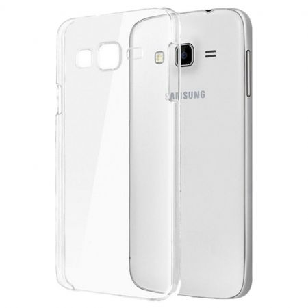 Husa Samsung Galaxy J710 Silicon TPU Transparent Ultraslim 0.3mm 0