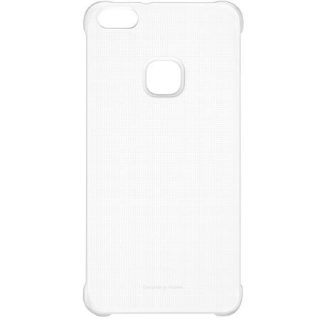 Husa Huawei P10 Lite / Nova Lite Silicon TPU Transparent Ultraslim 0.3mm 0