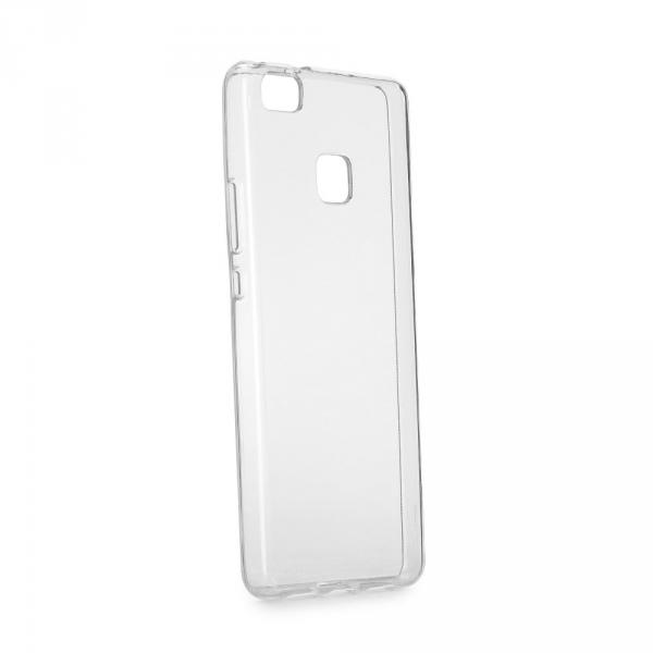 Husa Huawei P9 Lite Silicon TPU Transparent Ultraslim 0.3mm 0