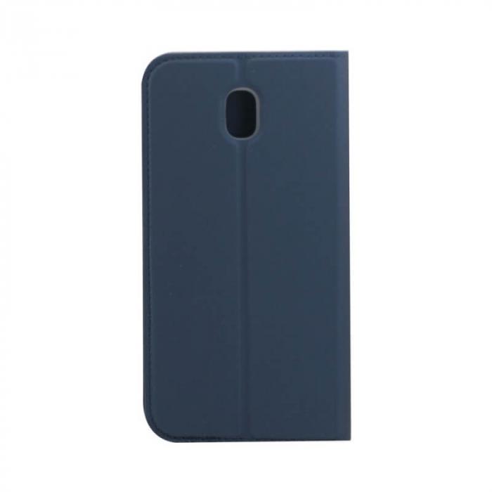 Husa Samsung Galaxy J7 2017 Albastru Focus 2