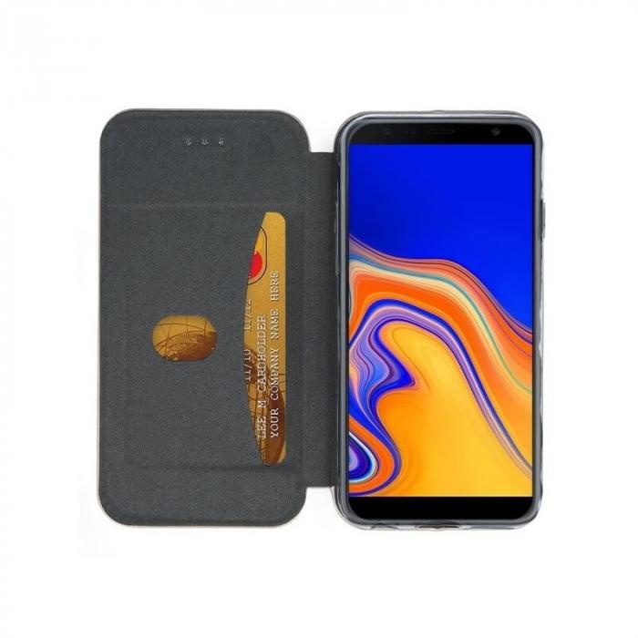 Husa Samsung Galaxy S20 FE Albastru Tip Carte Flip Cover din Piele Ecologica Portofel cu Inchidere Magnetica 2