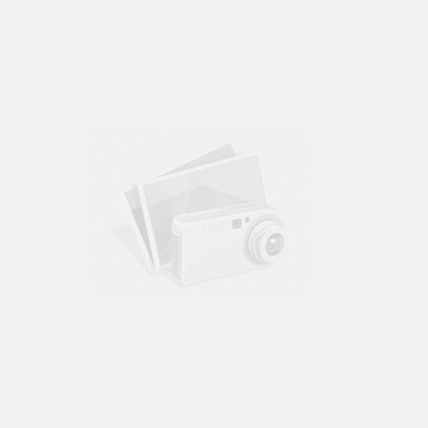 Husa iPhone X / XS Silicon Slim Mat Roz Carcasa 0