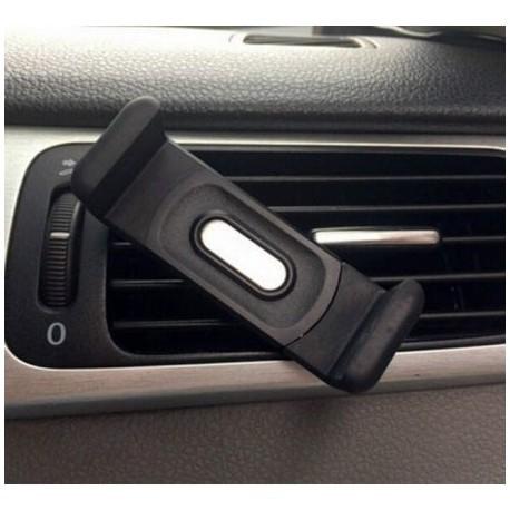 Suport Auto Telefoane Magnetic Universal Dreptunghiular 2
