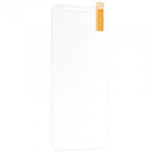 Folie iPhone 6 / 6S de sticla securizata  bulk0