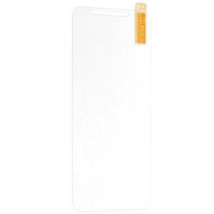 Folie de sticla securizata iPhone 6 / 6S bulk (fara ambalaj)