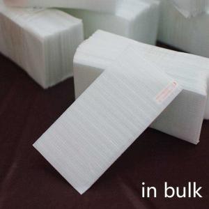Folie iPhone 6 / 6S de sticla securizata  bulk1