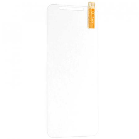 Folie de sticla securizata Samsung Galaxy A21S 2020 bulk [0]