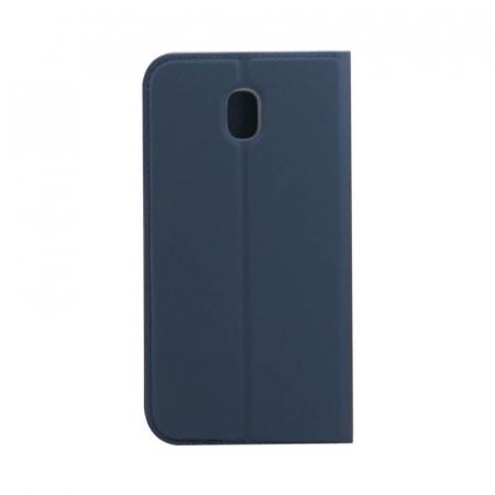 Husa Samsung Galaxy J7 2017 Albastru Focus2