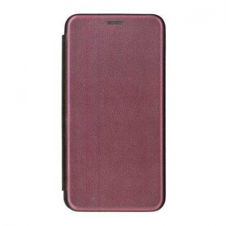 Husa Samsung Galaxy S20 2020 Mov Tip Carte/Toc Flip Cover din Piele Ecologica Portofel cu Inchidere Magnetica0