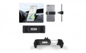Suport Auto Telefoane Magnetic Universal Dreptunghiular4