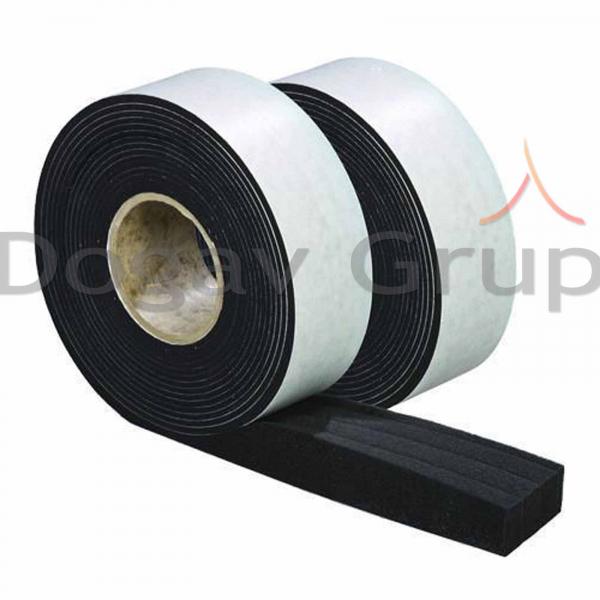 Banda expandabila 40 x 60 mm 0