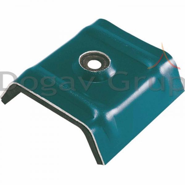 Calota rigidizare colorat RAL [4]