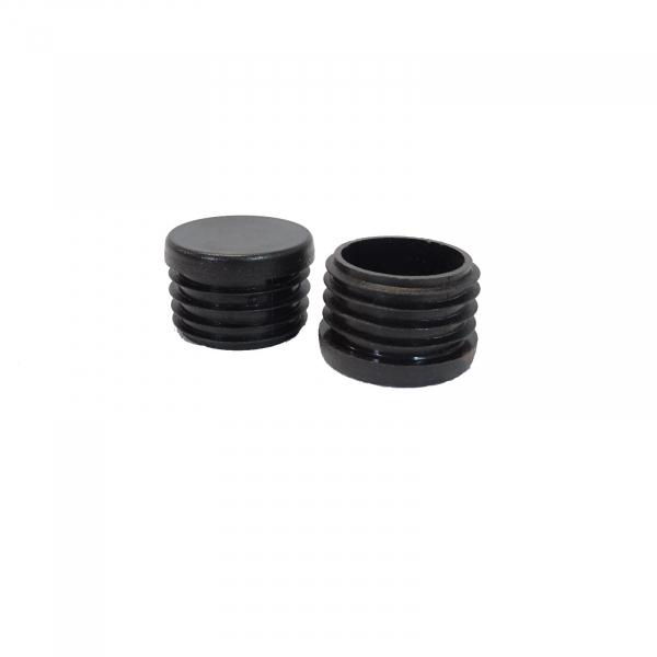 Element blocaj cilindru parazapada - tigla ceramica / beton 0