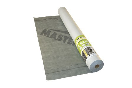 Folie acoperis MASTERMAX 3 ECO 115 gr [0]