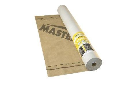 Folie acoperis MASTERMAX 3 CLASSIC 135 gr [0]