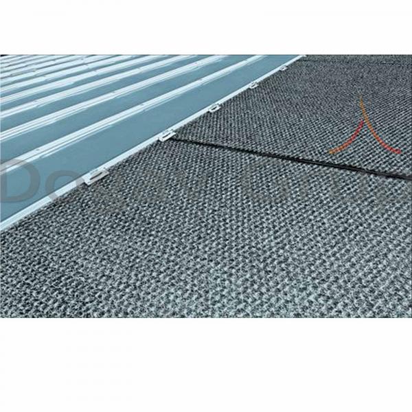 Covor ventilatie cu membrana pentru tabla faltuita 2