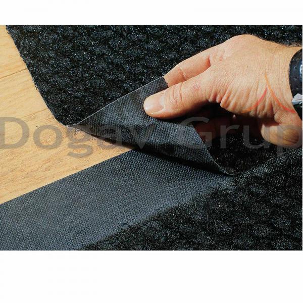 Covor ventilatie cu membrana pentru tabla faltuita 4
