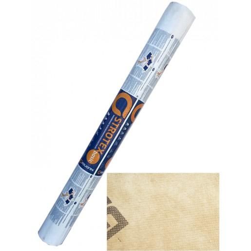 Strotex BASIC 115 gr, folie difuzie pentru acoperis 0