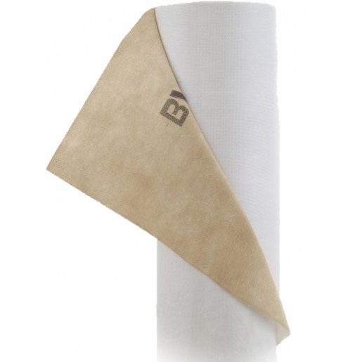 Strotex BASIC 115 gr, folie difuzie pentru acoperis 1