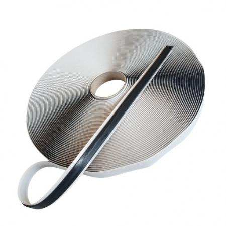 Banda, snur butilic dublu adeziv 60 ml x 15 mm x 1,3 mm8