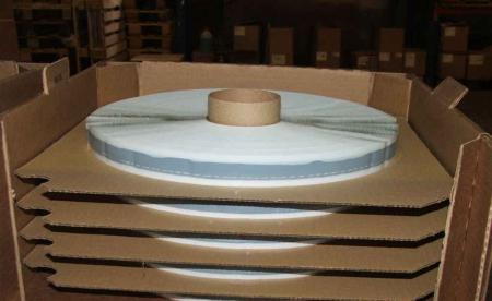 Banda, snur butilic dublu adeziv 60 ml x 15 mm x 1,3 mm9
