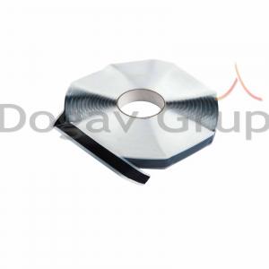 Banda, snur butilic dublu adeziv 60 ml x 15 mm x 1,3 mm4