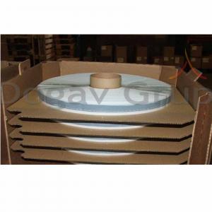 Banda, snur butilic dublu adeziv 60 ml x 15 mm x 1,3 mm5