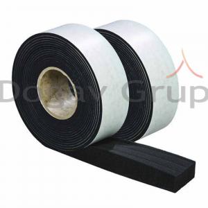 Banda etanşare şi izolare tamplarie 60x40 mm - 5 ml0