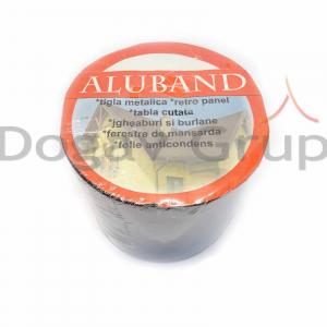 Banda etansare Aluband1