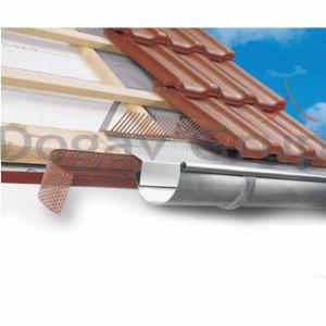 Banda protectie streasina - latime 8 cm1